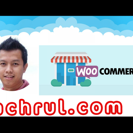 How to Create eCommerce Websites from Scratch